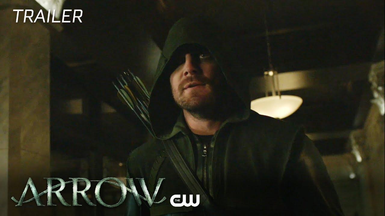 Arrow Fundamentals Trailer_1523040020083.jpg.jpg