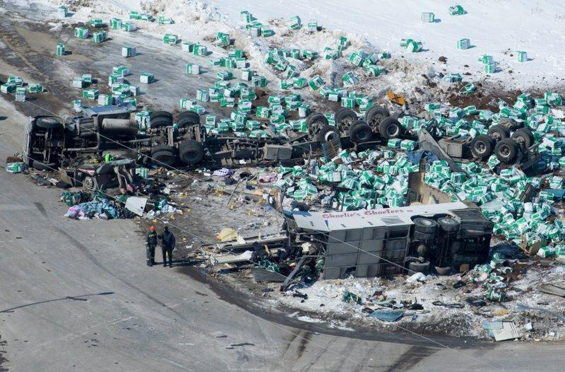 Canadian crash_1523147335294.jpeg.jpg