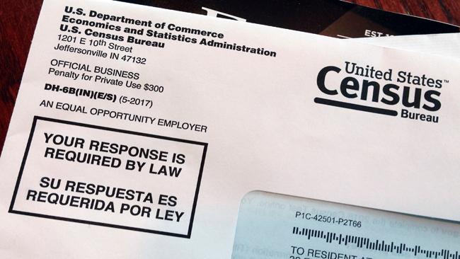Census Citizenship Split_1523804177342