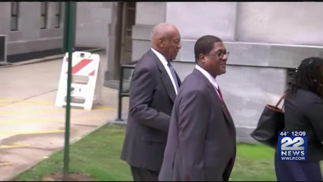 Cosby_judge_delivers_2_big_victories_to__0_20180403162316