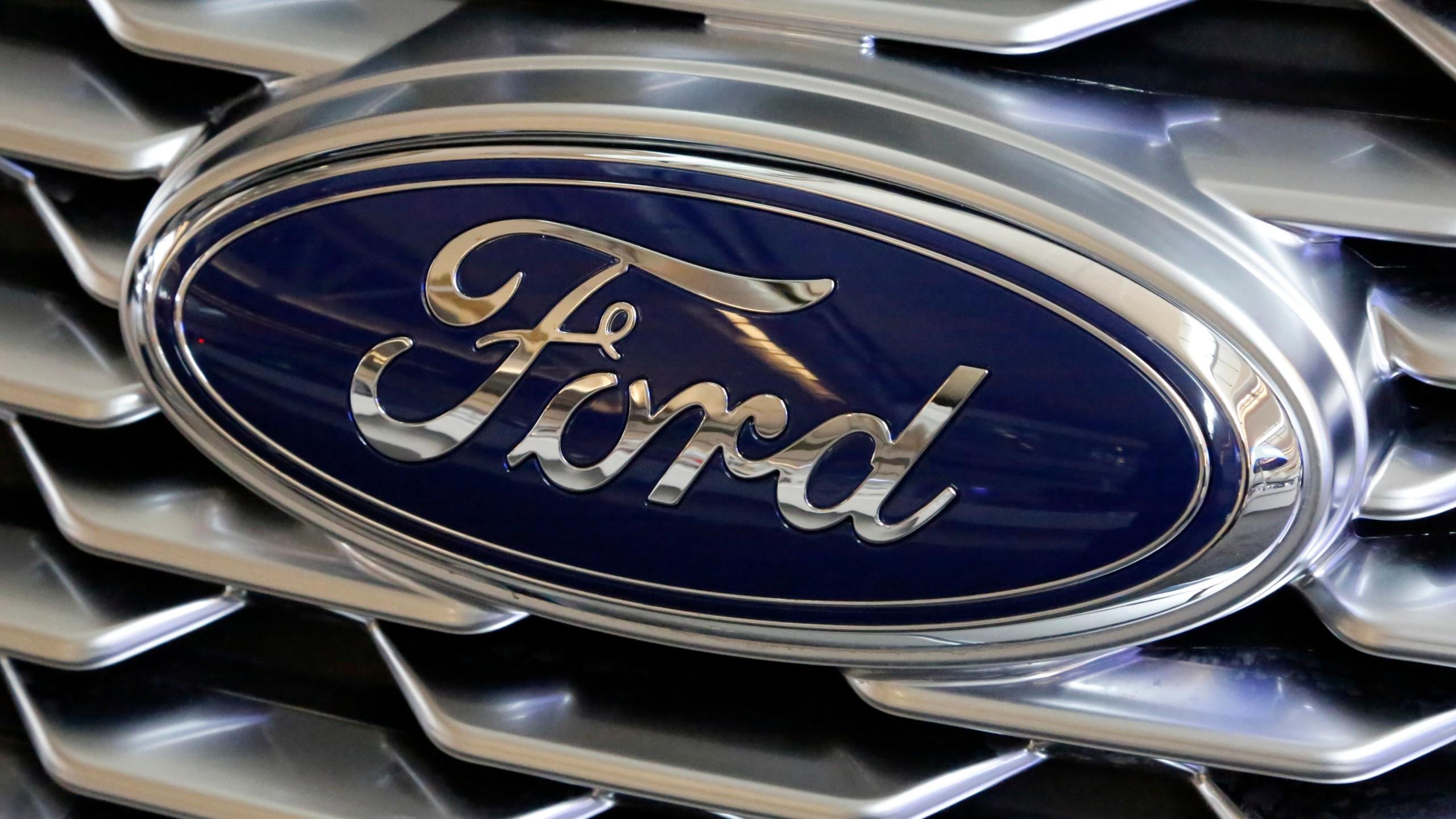 Ford-Product_Revamp_43719-159532.jpg07191037