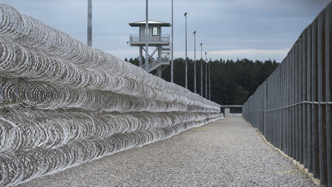 Prison Riot_1523876844284