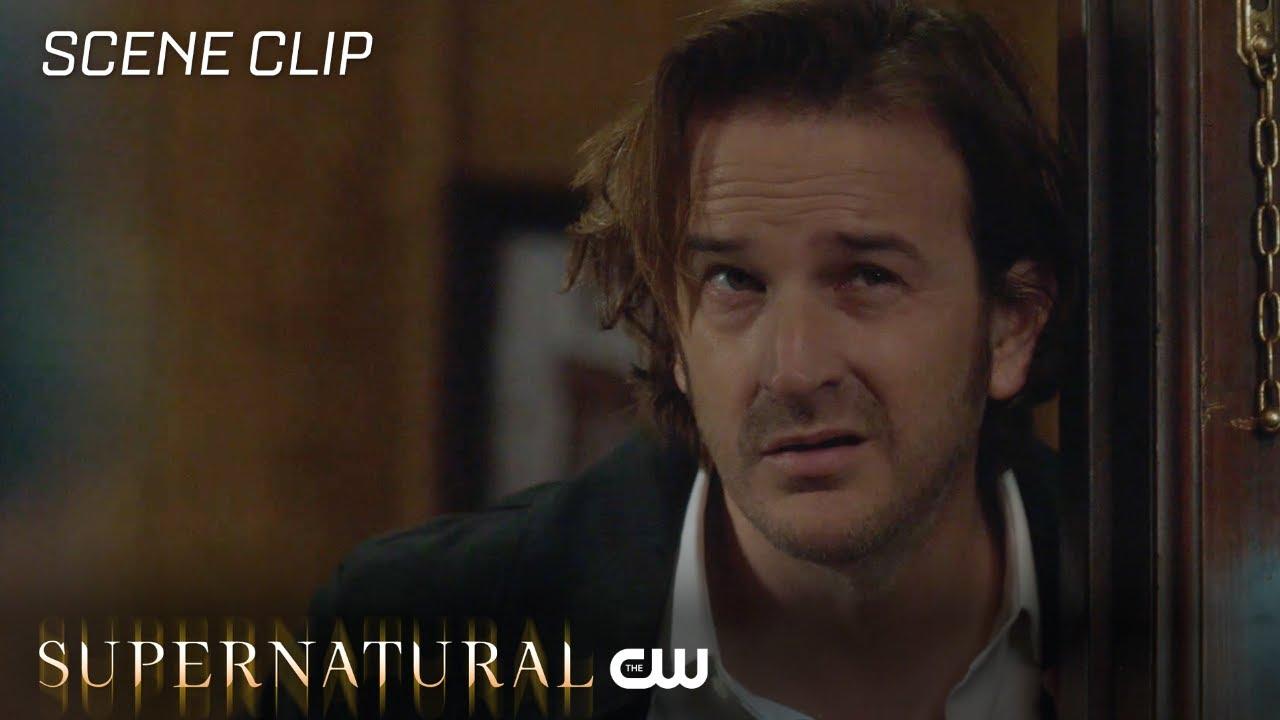 Supernatural - Unfinished Business Scene_1524773246888.jpg.jpg
