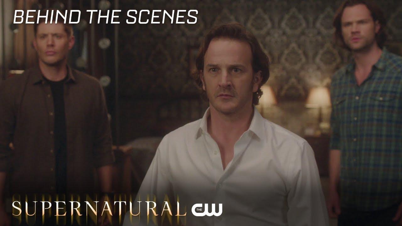 Supernatural Inside Unfinished Business_1524781049382.jpg.jpg