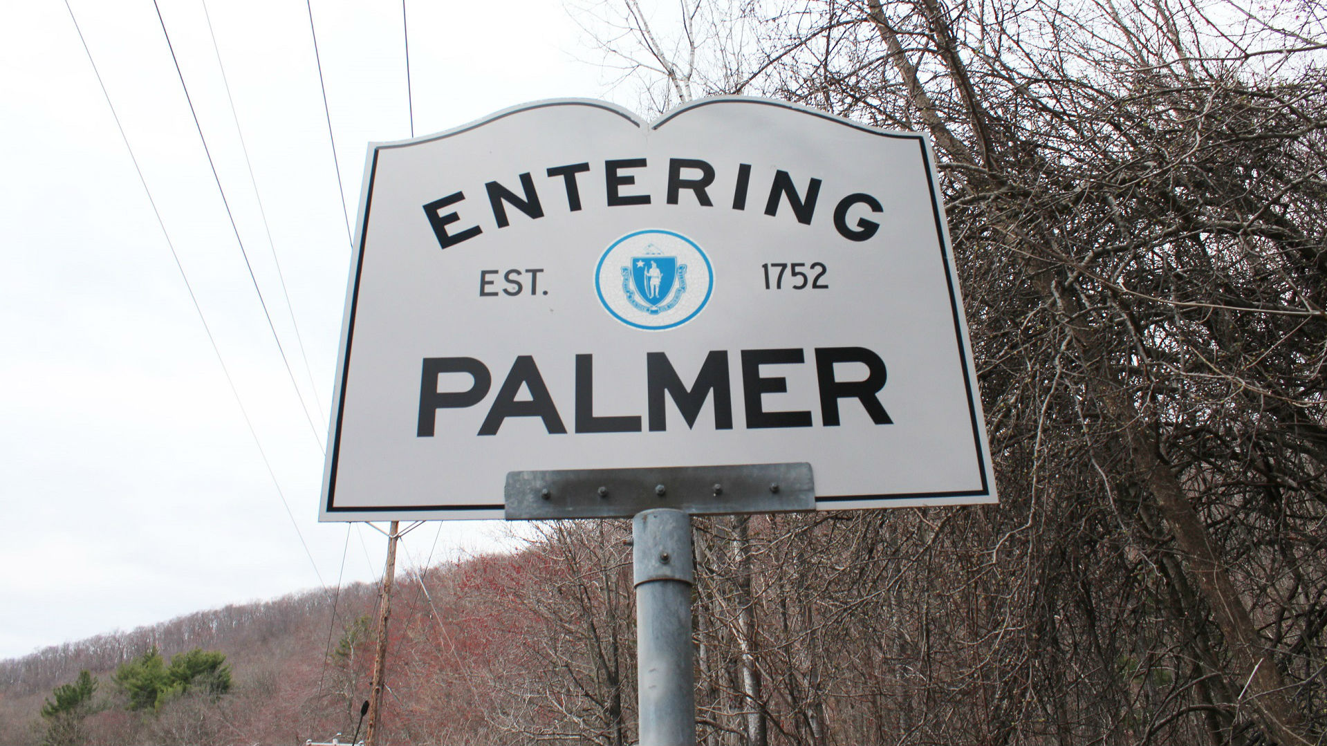 TownSigns_Palmer_1524084596144.jpg