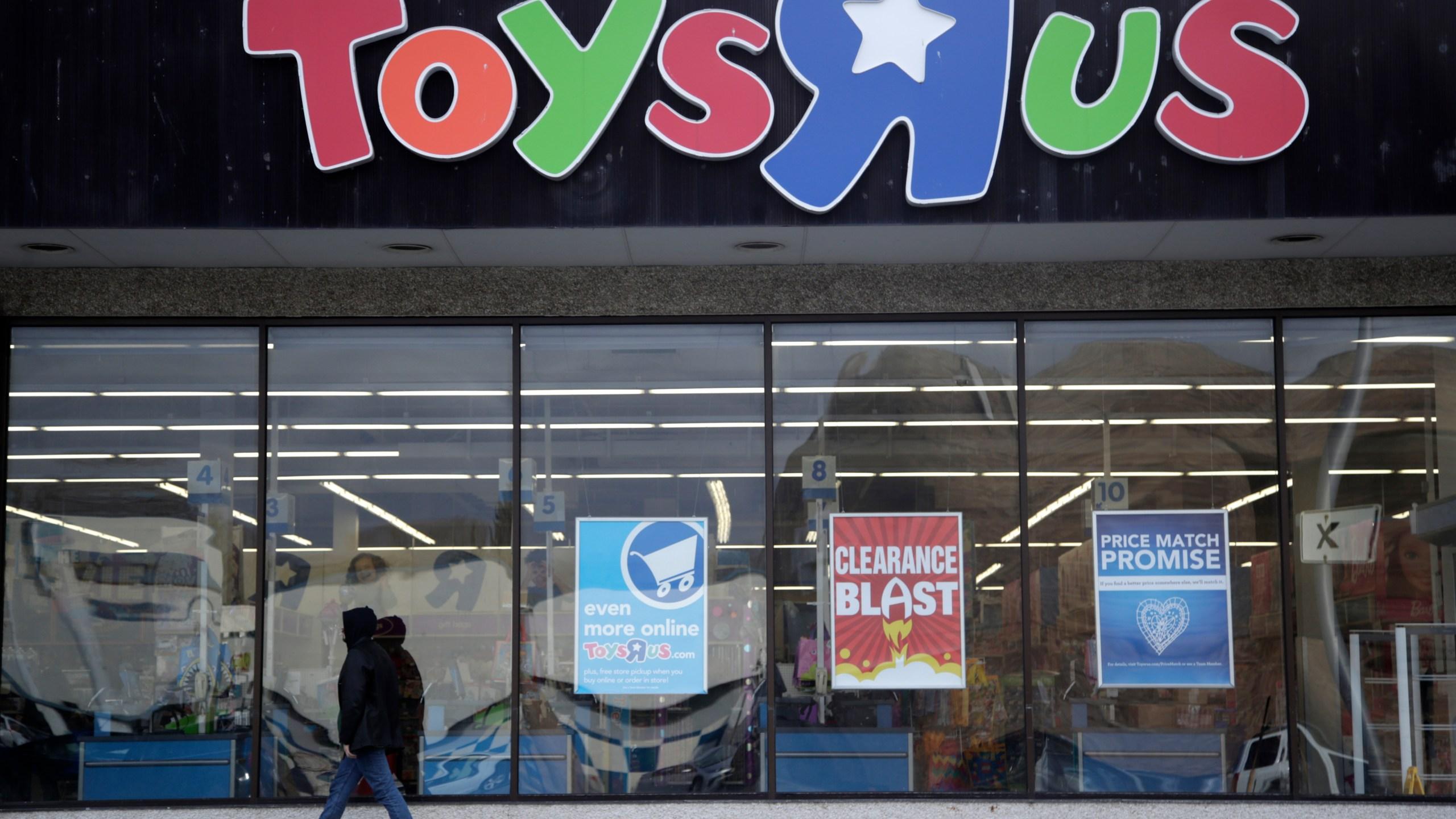 Toys_R_Us-Liquidation_28297-159532.jpg65596858