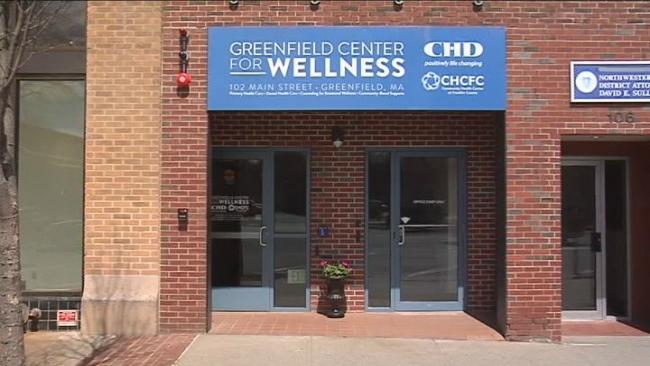 chd wellness center greenfield_1524257865311.jpg.jpg