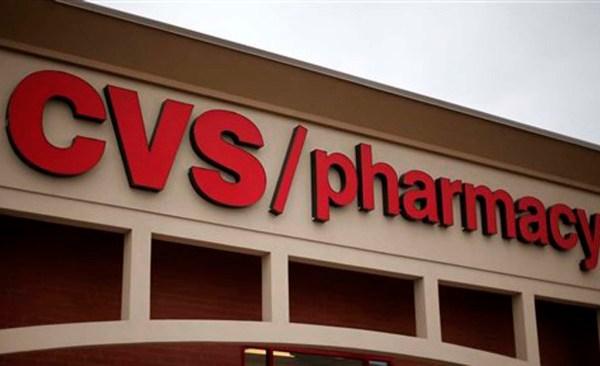 CVS Health Outlook_1522616801957
