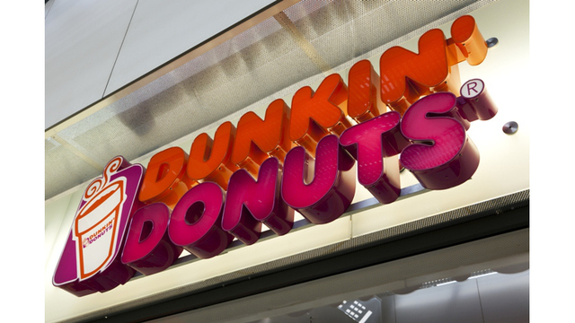 dunkin-donuts_36962615_ver1.0_640_360 (1)_1524358000851.jpg.jpg