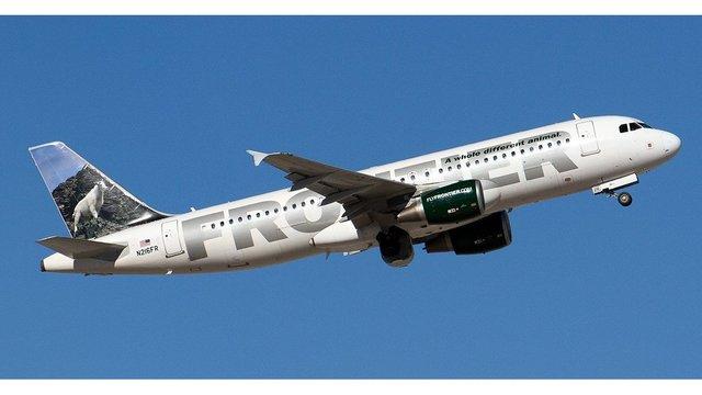 frontier-airlines_38459748_ver1.0_640_360_1523201084758.jpg