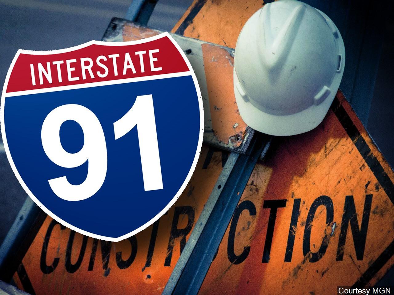 interstate 91 construction.jpg