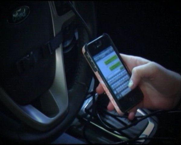 iteam distracted driving_1524077558681.jpg.jpg