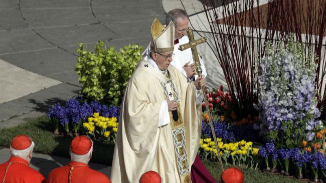 pope francis_1522577268267.jpg.jpg