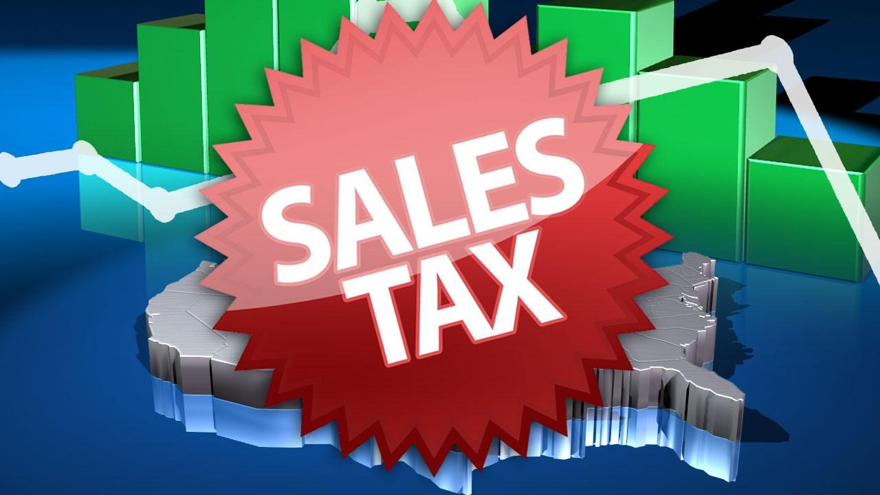 Sales Tax_424643