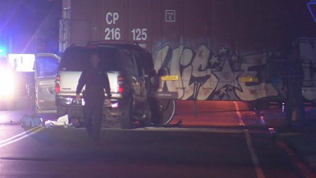 train car crash_1523697020512.jpg.jpg