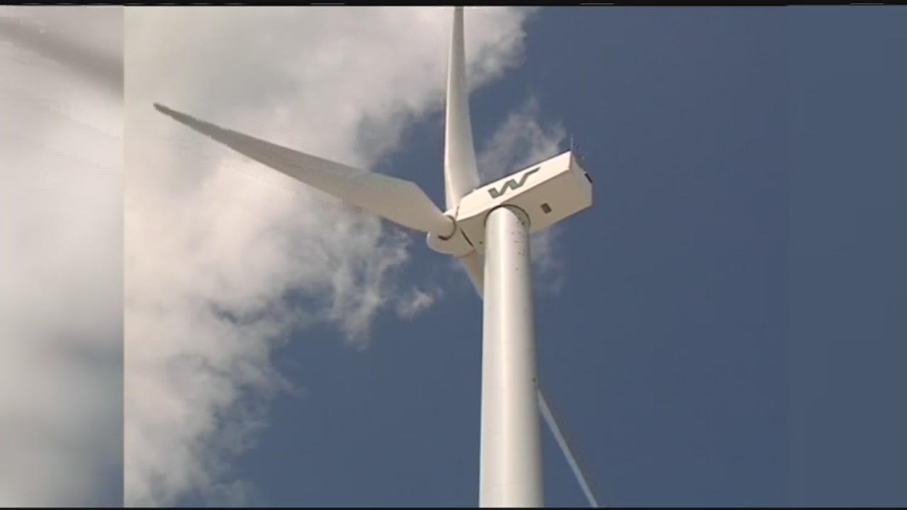 turbines_205037