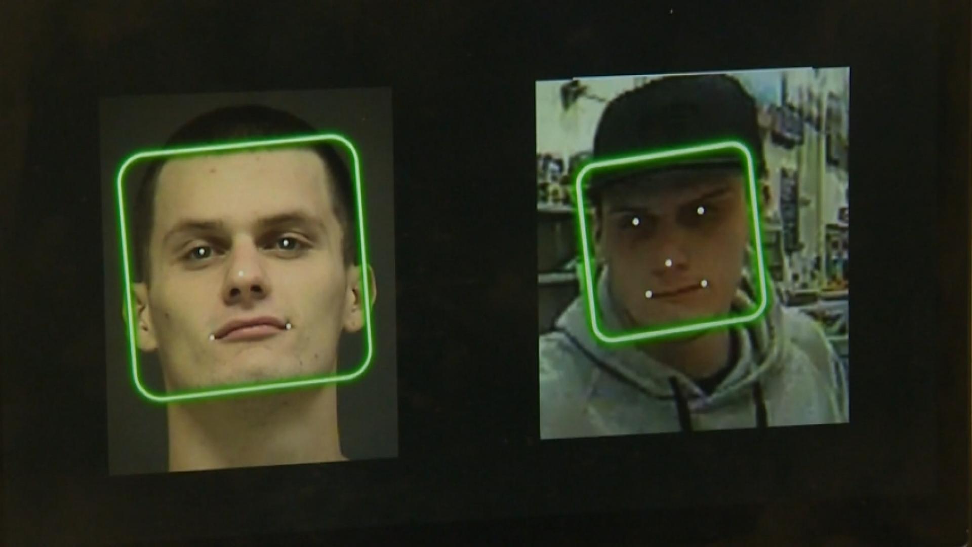 NC_facialrecognition0523_1920x1080_1527103738342.jpg