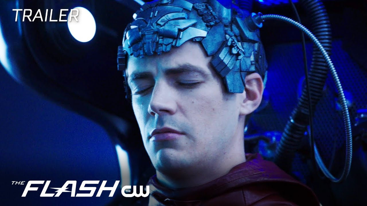 The Flash We Are The Flash Trailer_1526494876317.jpg.jpg