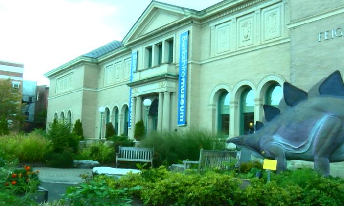 berkshire museum_727254