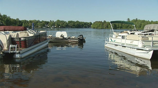boat safety_1527210415535.jpg.jpg