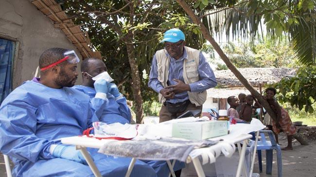 Congo Ebola_1527419755129