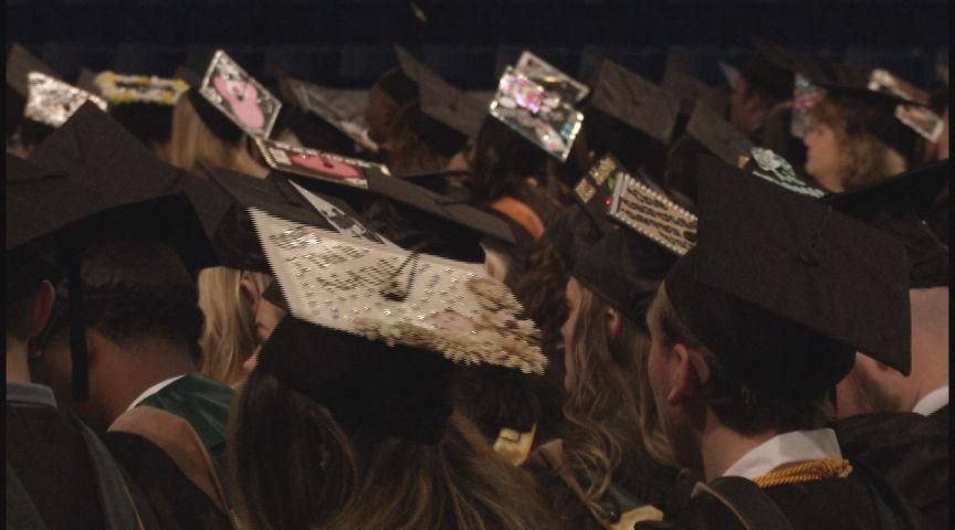 elms graduation_1526776178395.jpg.jpg