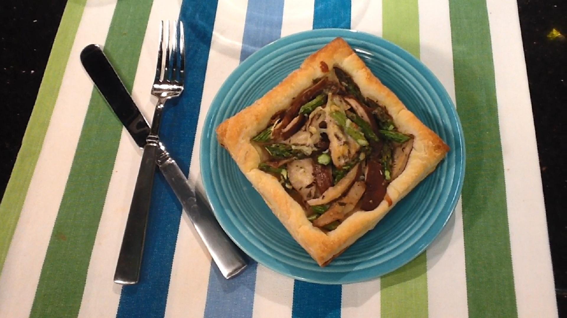 mushroom asparagus tart_1526395387706.jpg.jpg