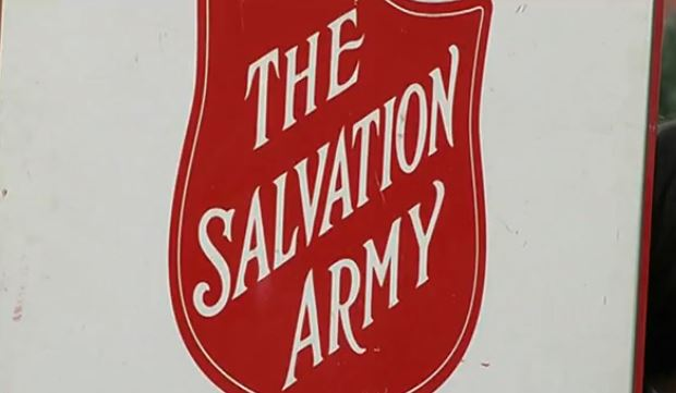 salvation army_1526396359846.JPG.jpg
