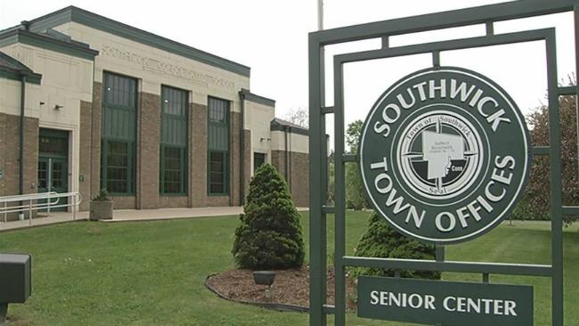 southwick opioid forum_1526503927739.jpg.jpg