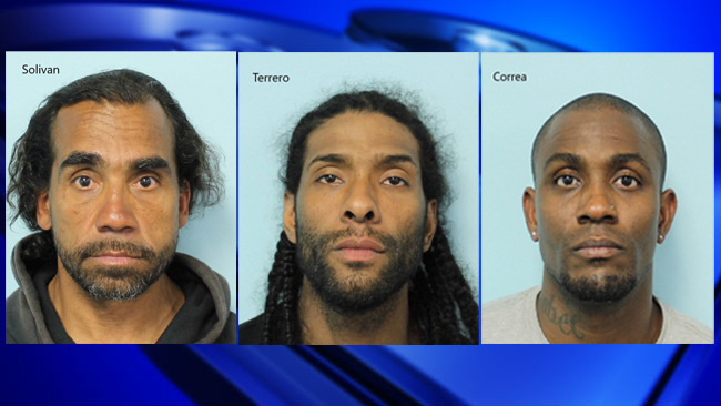 springfield drug arrests_1526584885658.jpg.jpg
