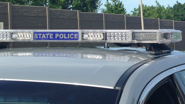 state-police-generic_453499