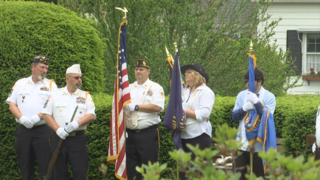 westfield memorial day ceremony_1527540573632.jpg.jpg