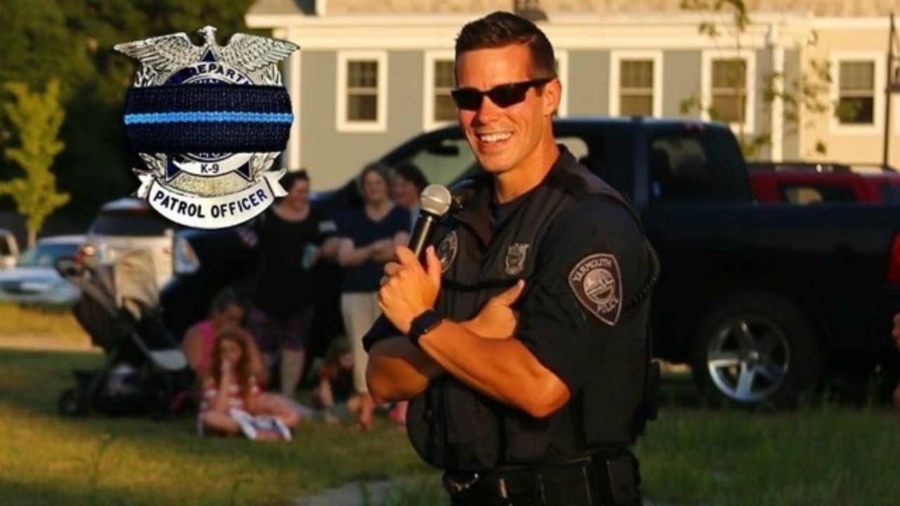 yarmouth officer_1525998529062.jpg.jpg