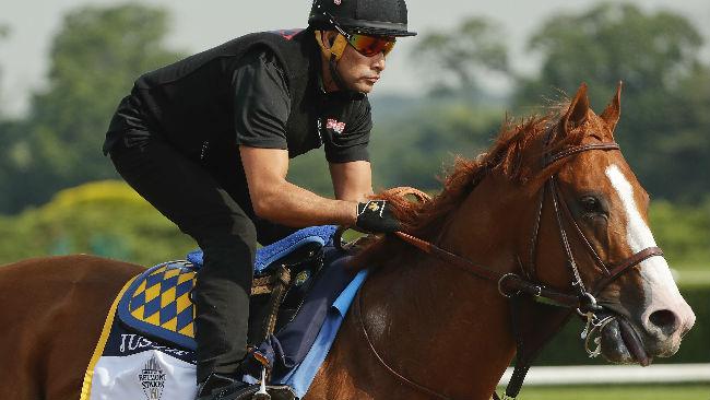 BELMONT STAKES HORSE RACING_1528563461512.jpg.jpg