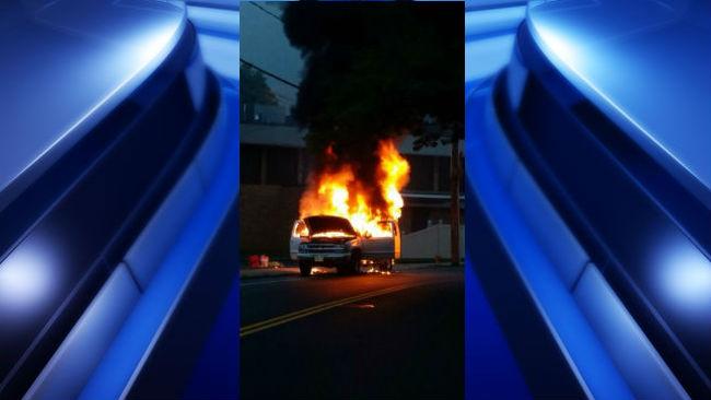 Car Fire_1529893029205.jpg.jpg