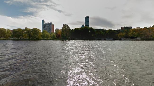 Charles River_1524925133184.png.jpg