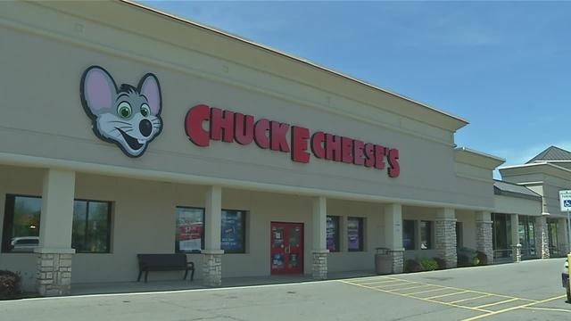 Chuck_E_Cheese_0_42963045_ver1.0_640_360_1528748520258.jpg