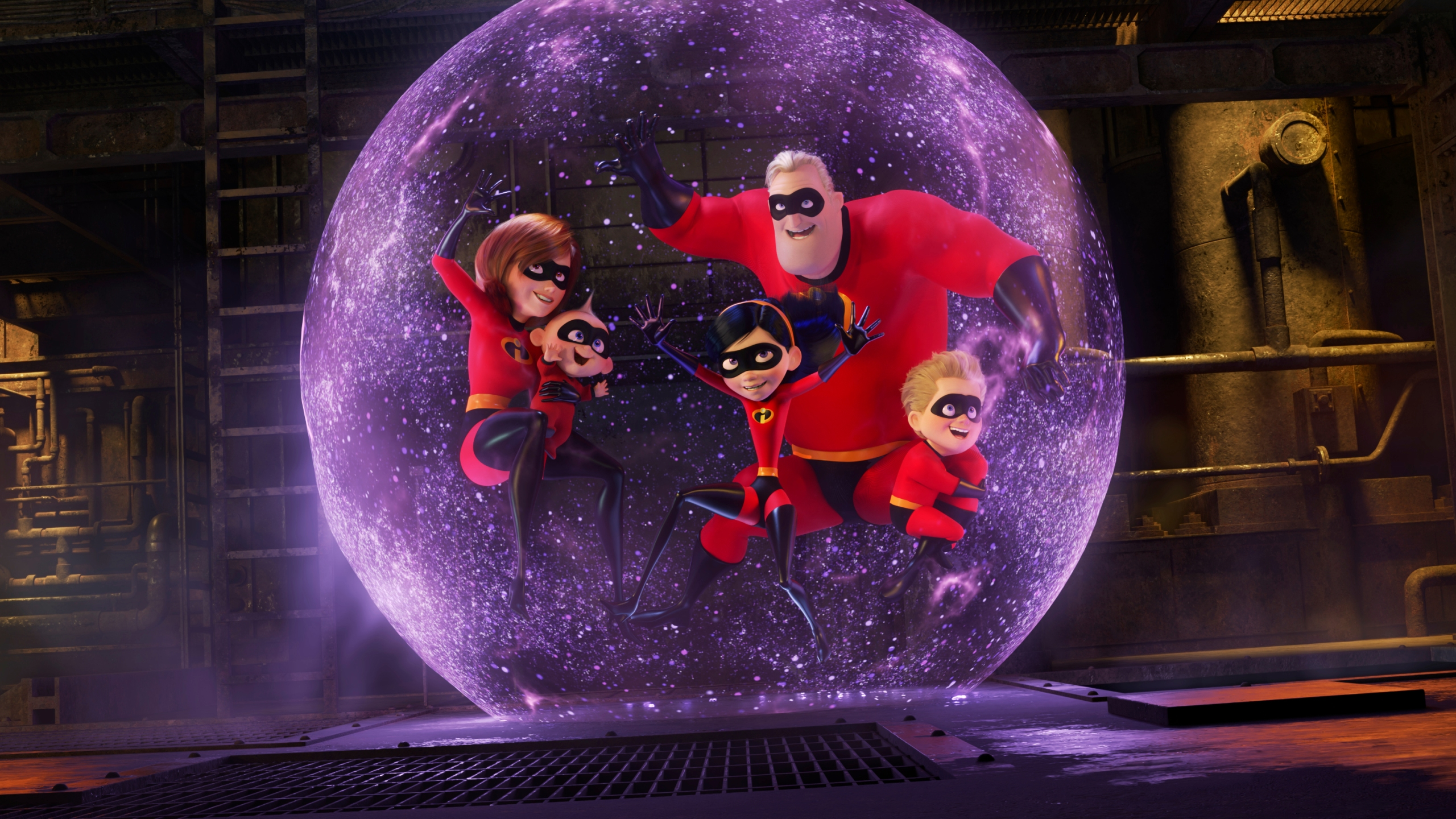 Film_Review_Incredibles_2_49860-159532.jpg76573010