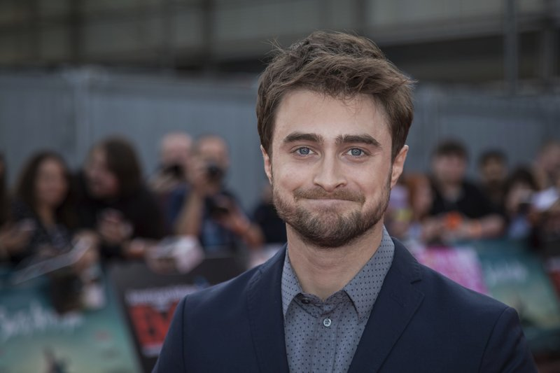 Harry Potter_1528560569541.jpeg.jpg