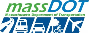 Mass DOT Formal Logo_128906