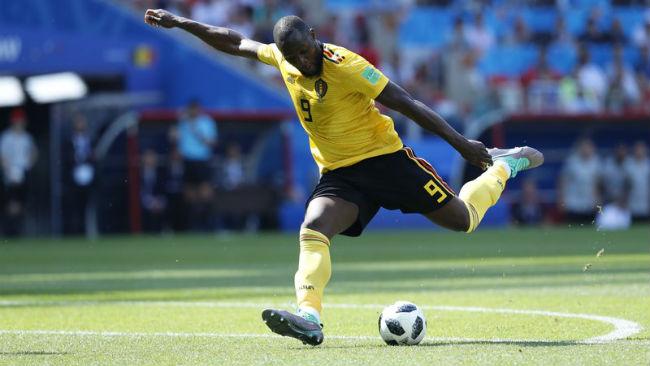 Soccer_1529764118015.jpg