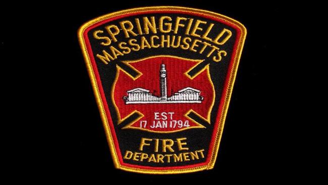 Springfield_Fire Badge web