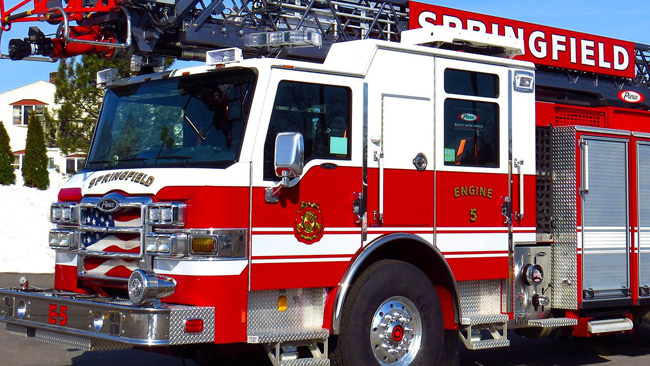 Springfield_Fire_Vehicle_1525959963222.jpg