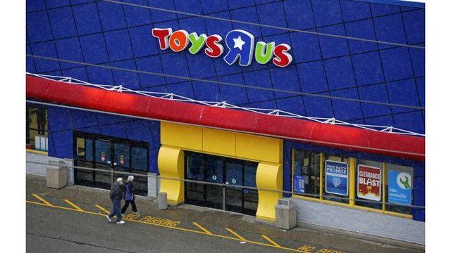 Toys r us_1523736877468.jpg.jpg