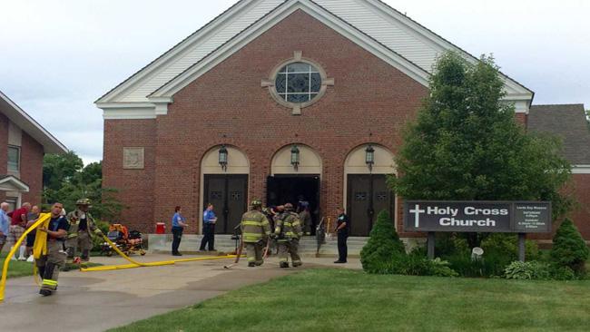 church fire_1529534866531.jpg.jpg