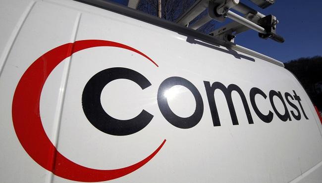 Comcast_272447