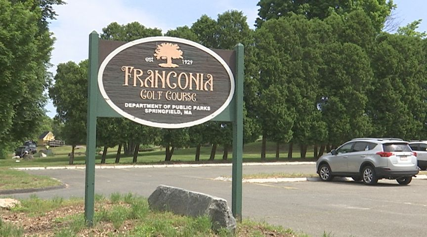 franconia golf course renovations_1528485227926.jpg.jpg
