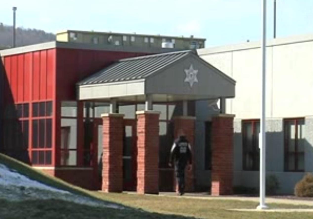 franklin-county-jail_561694