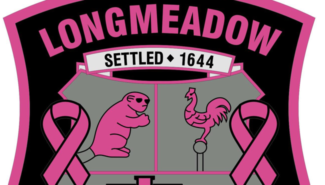 longmeadow police pink patch_1527850267877.jpg.jpg