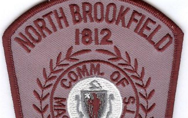 north brookfield police_1528366330895.jpg.jpg
